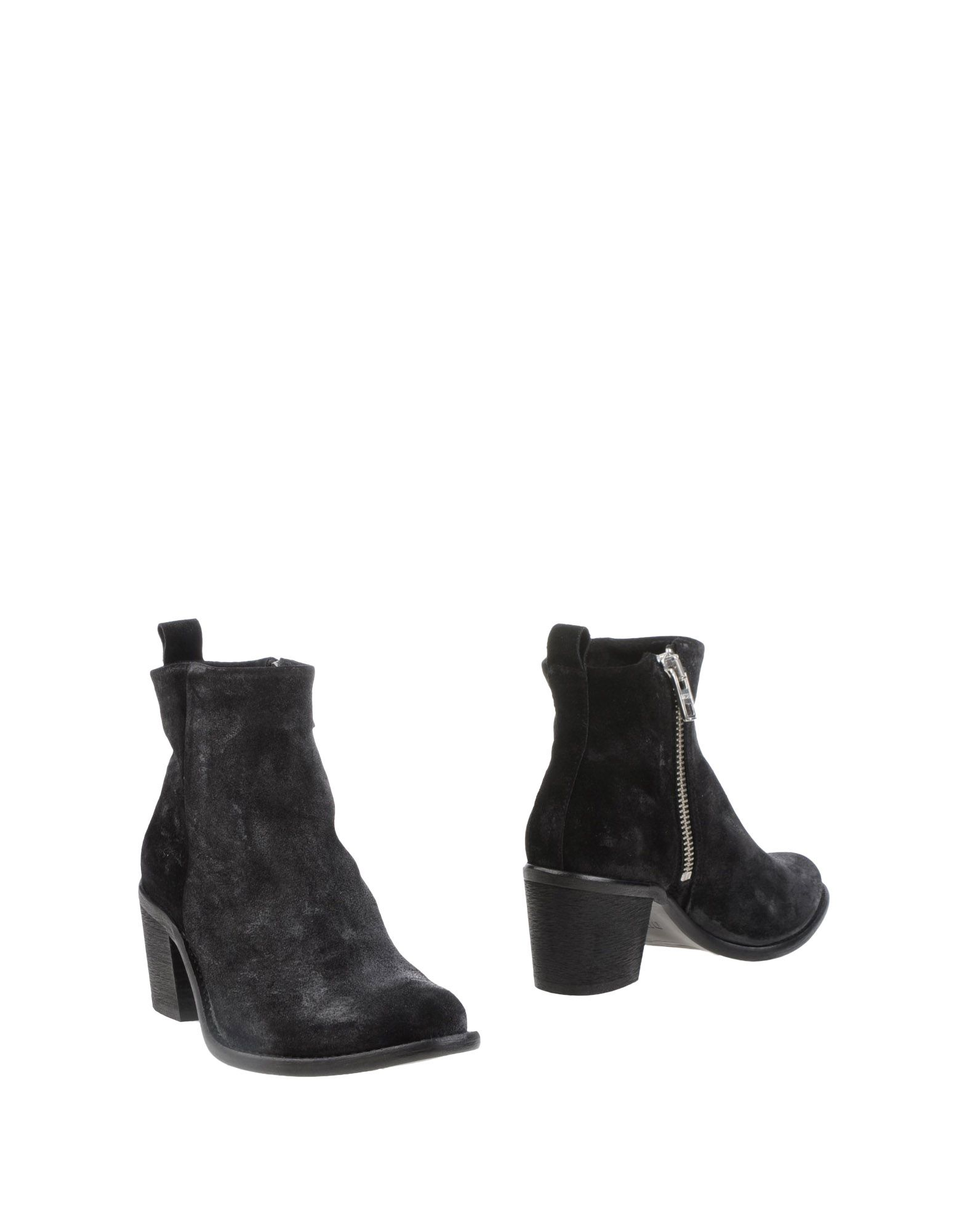 Stilvolle billige Schuhe 44557726OT Diesel Stiefelette Damen  44557726OT Schuhe ba5a70