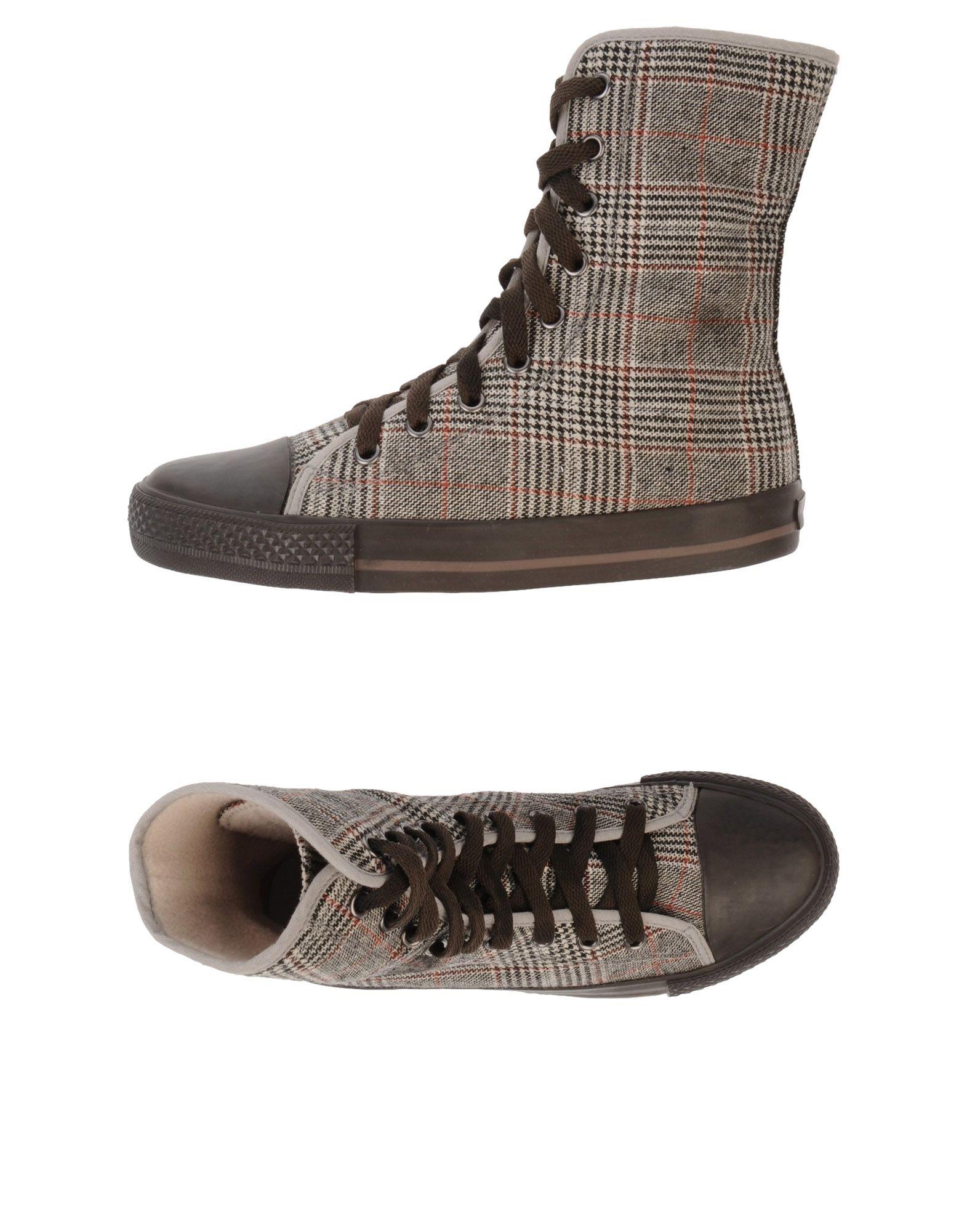Sneakers Manila Grace Donna - 44557886VI