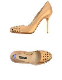 bf5d714bdf Alberto Guardiani Women - shop online shoes, sneakers, lipstick ...