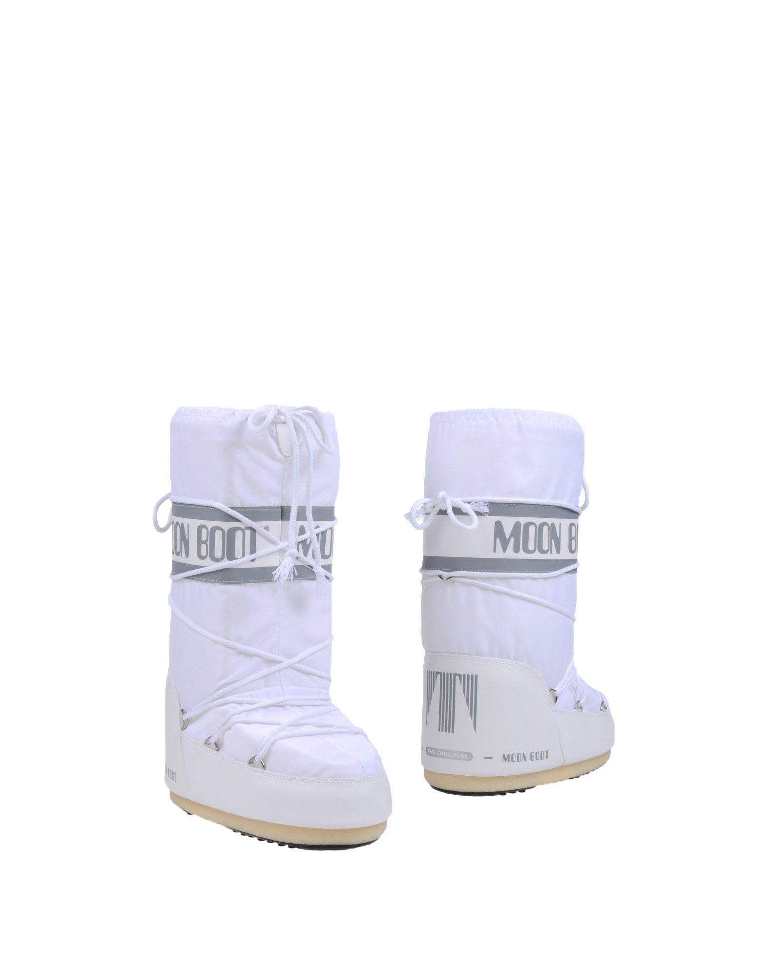 Moon Boot Stiefel Damen  44571493AU Gute Qualität beliebte Schuhe