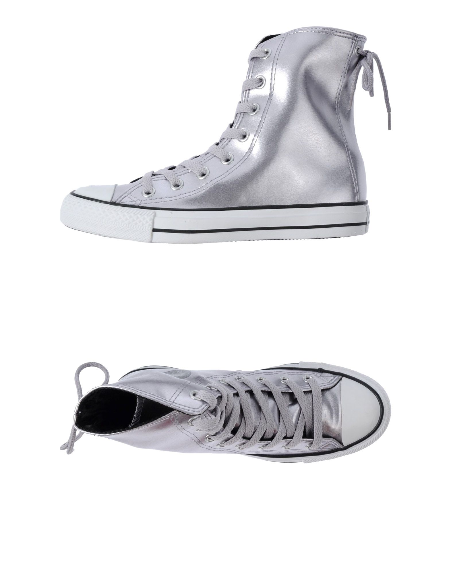 Sneakers Converse All Star Donna - 44578727MX