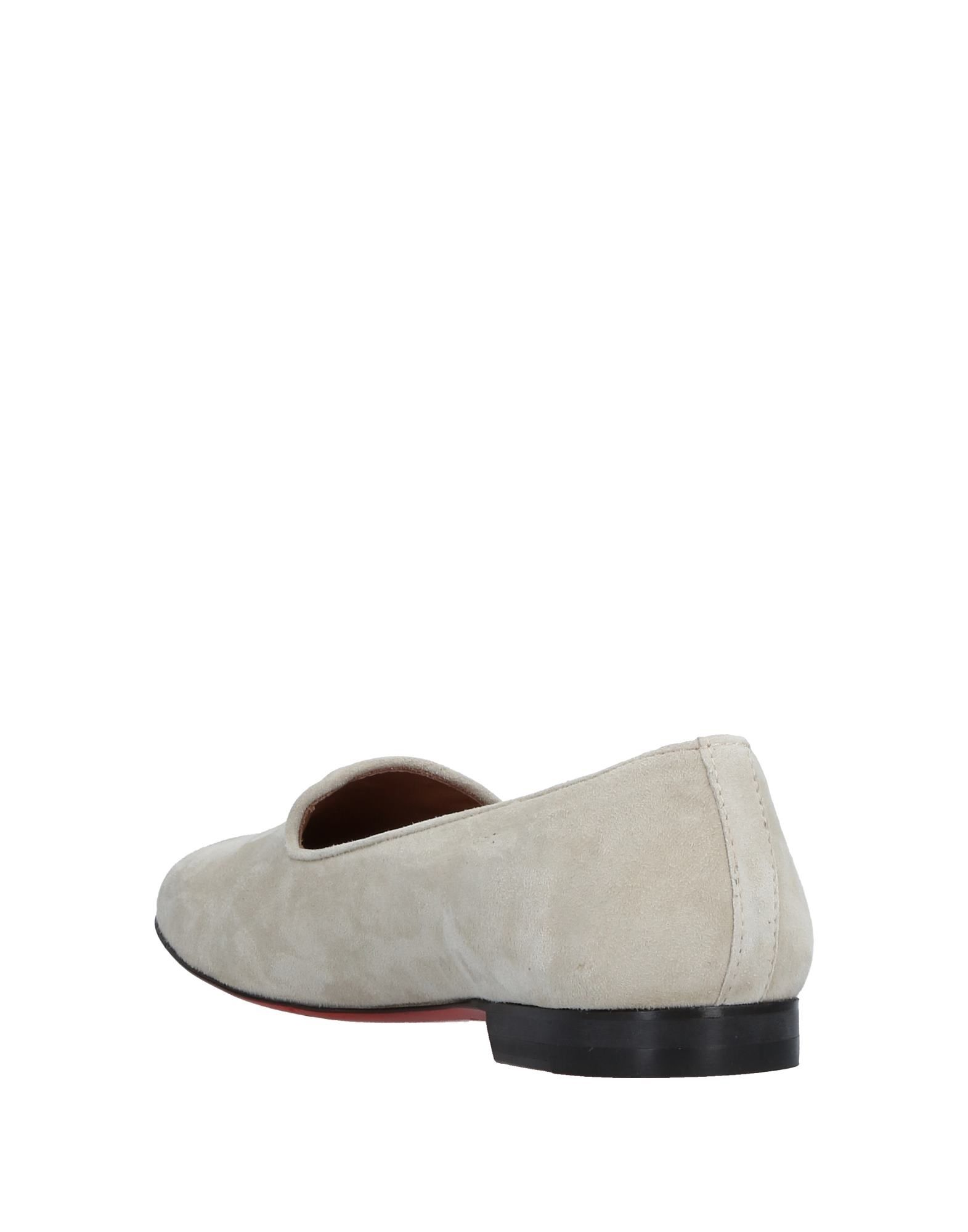 Gut um billige Schuhe zu tragenCommunication Love Mokassins Mokassins Mokassins Damen  44579107NA 76e09d