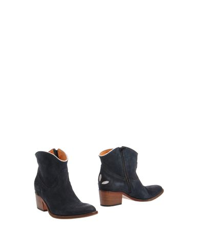 ESSEutESSE - Ankle boot