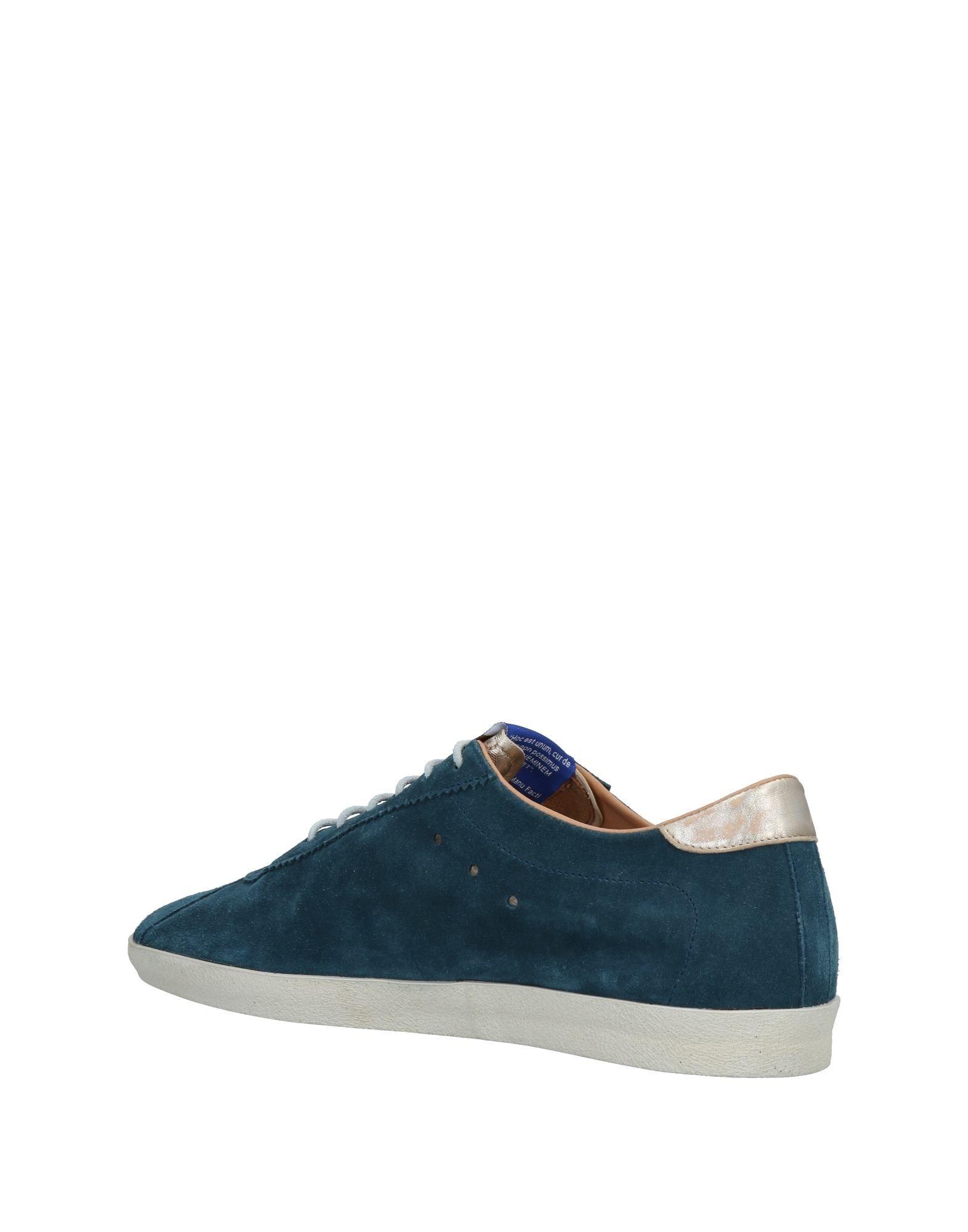 Rabatt Herren echte Schuhe Esseutesse Sneakers Herren Rabatt  44593085HA 3c65b2