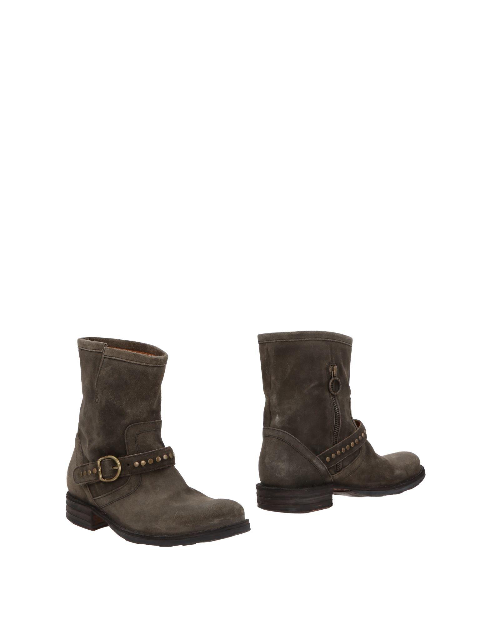 Fiorentini+Baker Stiefelette Damen Schuhe  44595014SUGut aussehende strapazierfähige Schuhe Damen 782993
