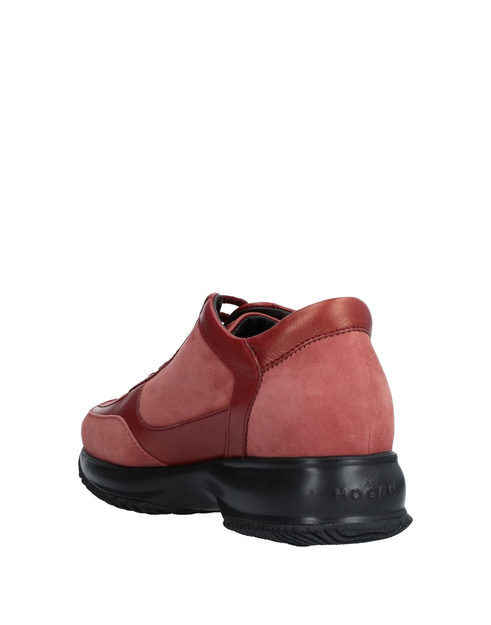 Hogan Sneakers - Women Hogan Sneakers Sneakers Sneakers online on  United Kingdom - 44596857LK 9ece46