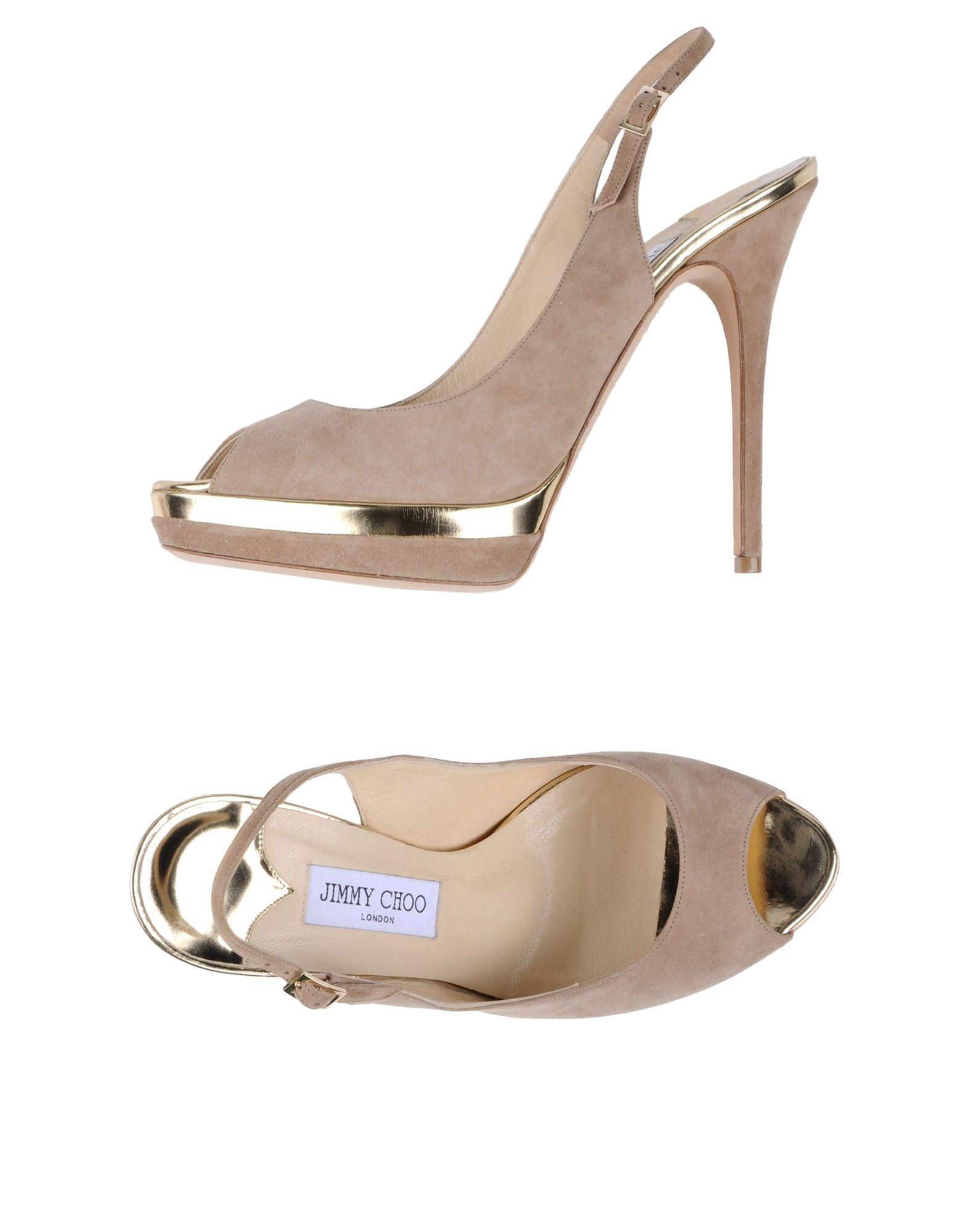 Klassischer Stil-2893,Jimmy Choo Sandalen Damen sich Gutes Preis-Leistungs-Verhältnis, es lohnt sich Damen 01a9ca