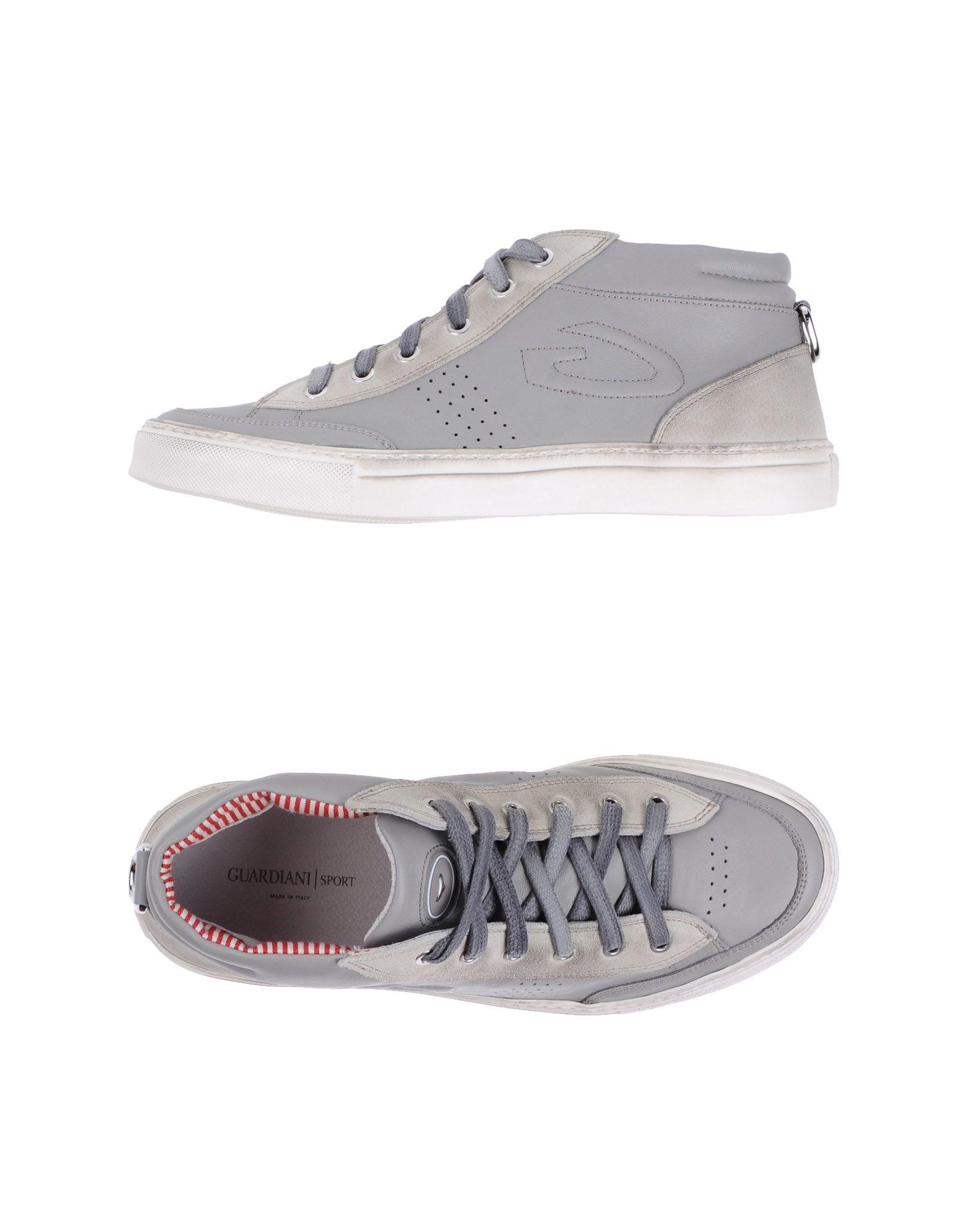 Alberto Alberto Guardiani Sneakers - Men Alberto Alberto Guardiani Sneakers online on  Australia - 44601471LT 130af5