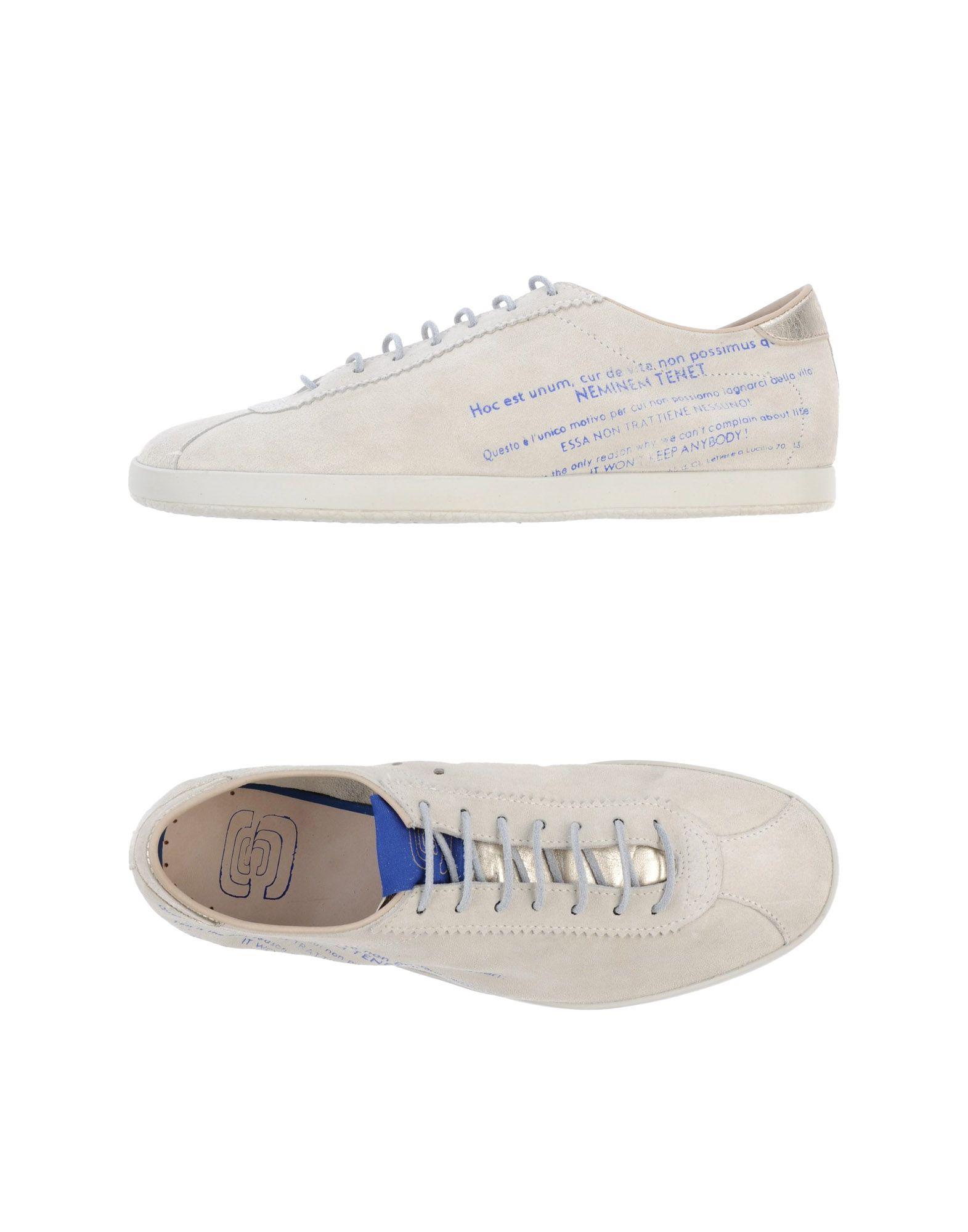 Esseutesse Sneaker Damen  44606887KB Gute Qualität beliebte Schuhe