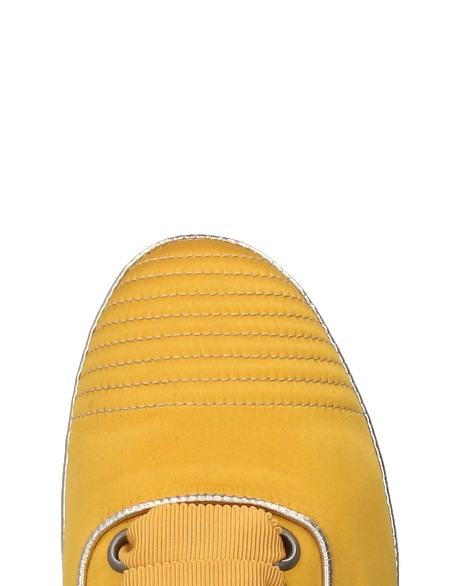 Chaussures À Lacets Sonia Rykiel Femme - Chaussures À Lacets Sonia Rykiel sur