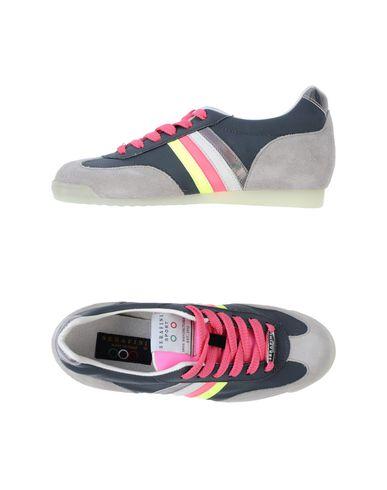 SERAFINI LUXURY - Sneakers