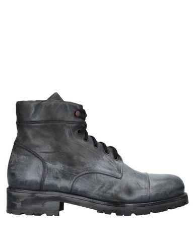Zapatos con - descuento Botín Raparo Hombre - con Botines Raparo - 44627787EI Plomo 28895b