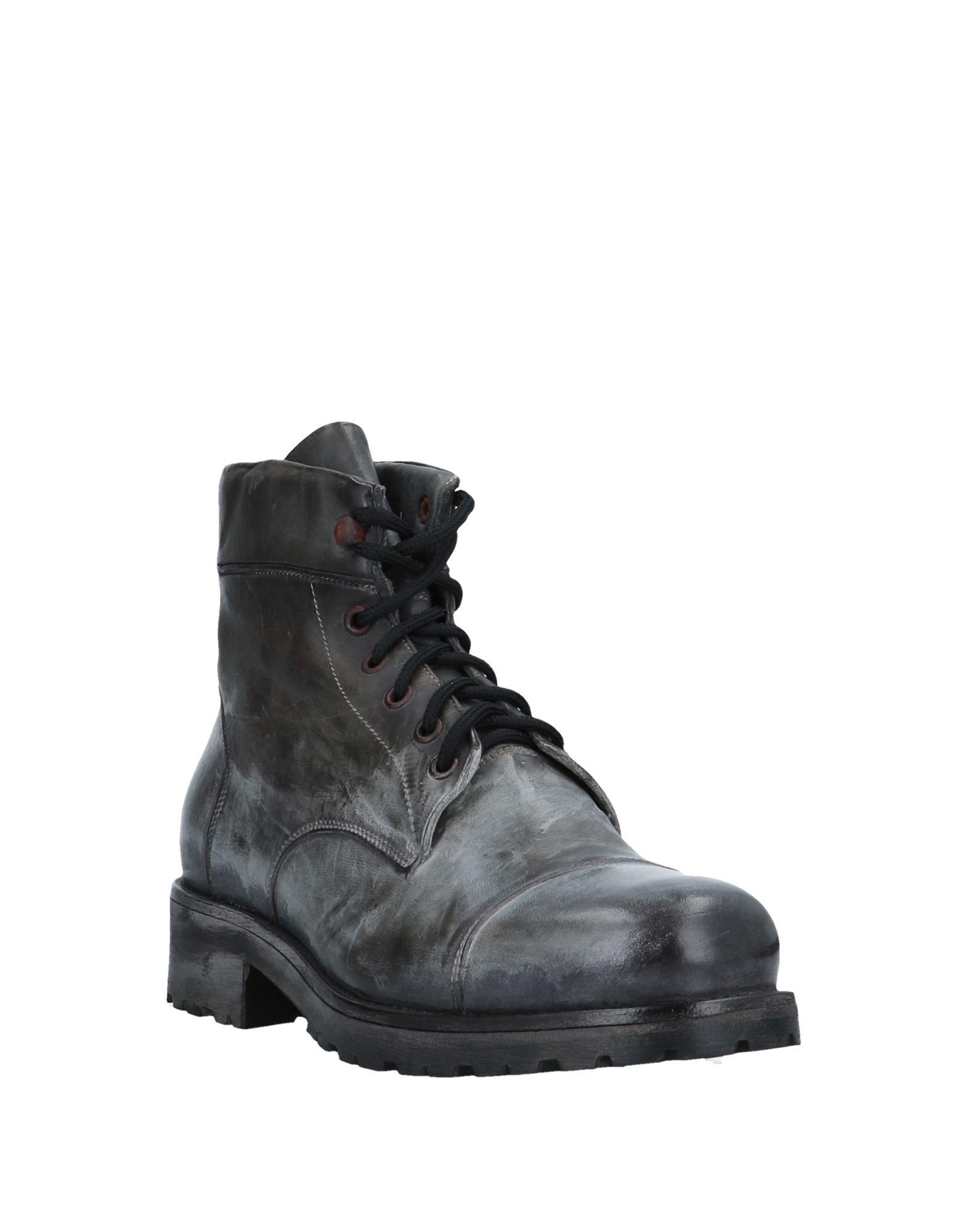Raparo Gute Stiefelette Herren  44627787EI Gute Raparo Qualität beliebte Schuhe 60e2ae