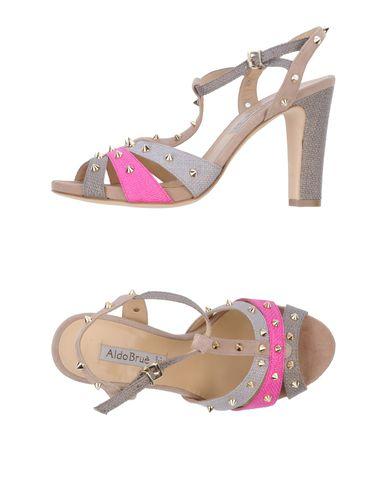 ALDO BRUÉ - Sandals