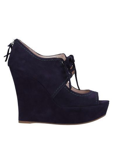 MIU MIU - Ankle boot
