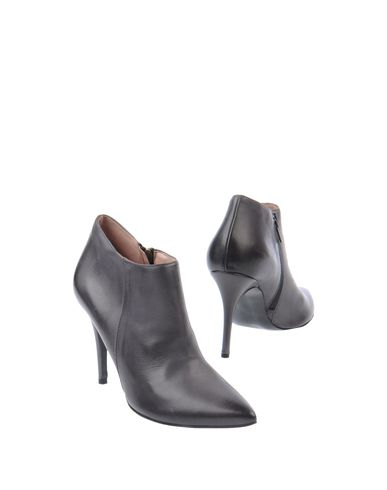 SISTE' S - Ankle boot