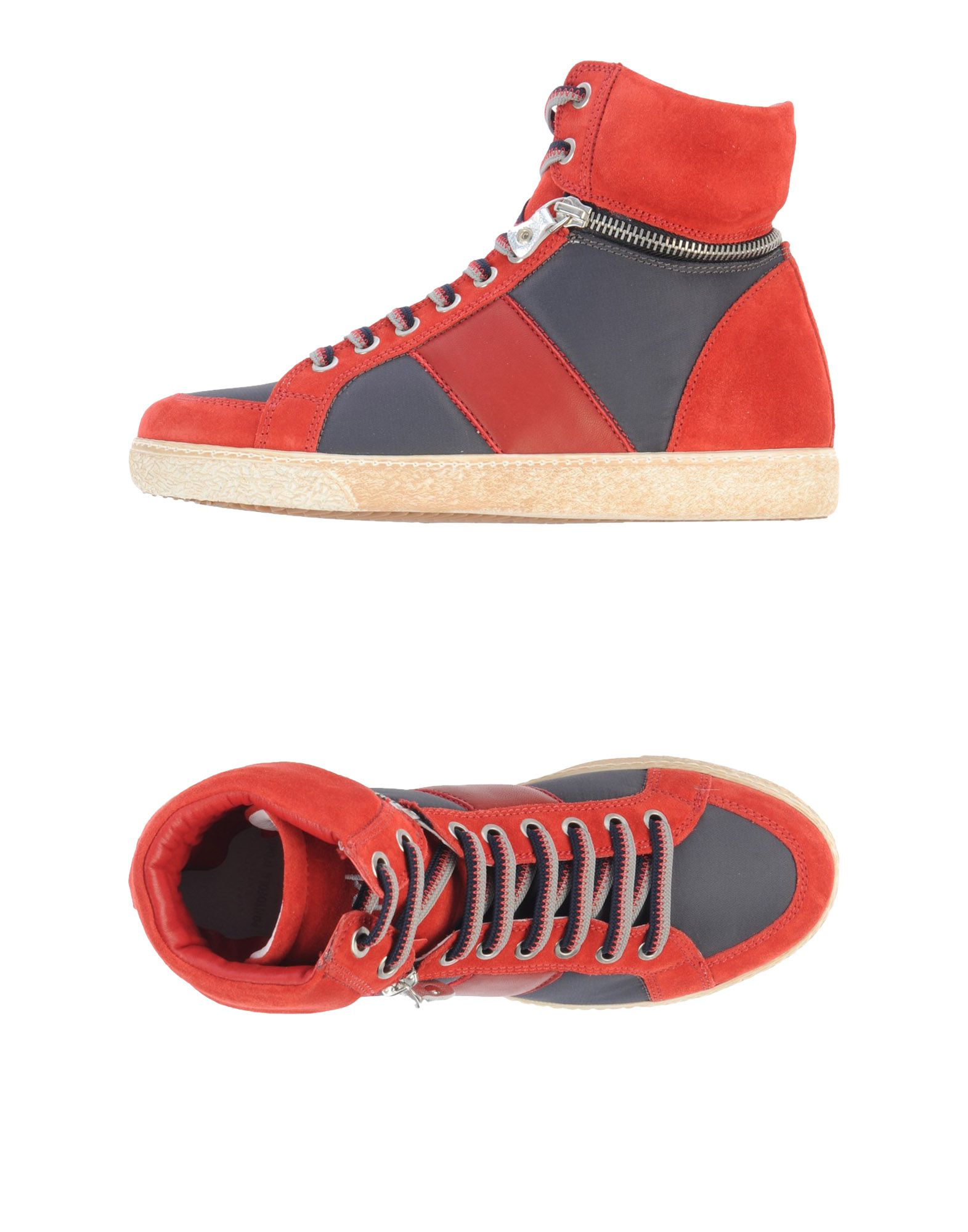 Sneakers Pantofola D'oro - Donna - D'oro 44632543DI 6d217d