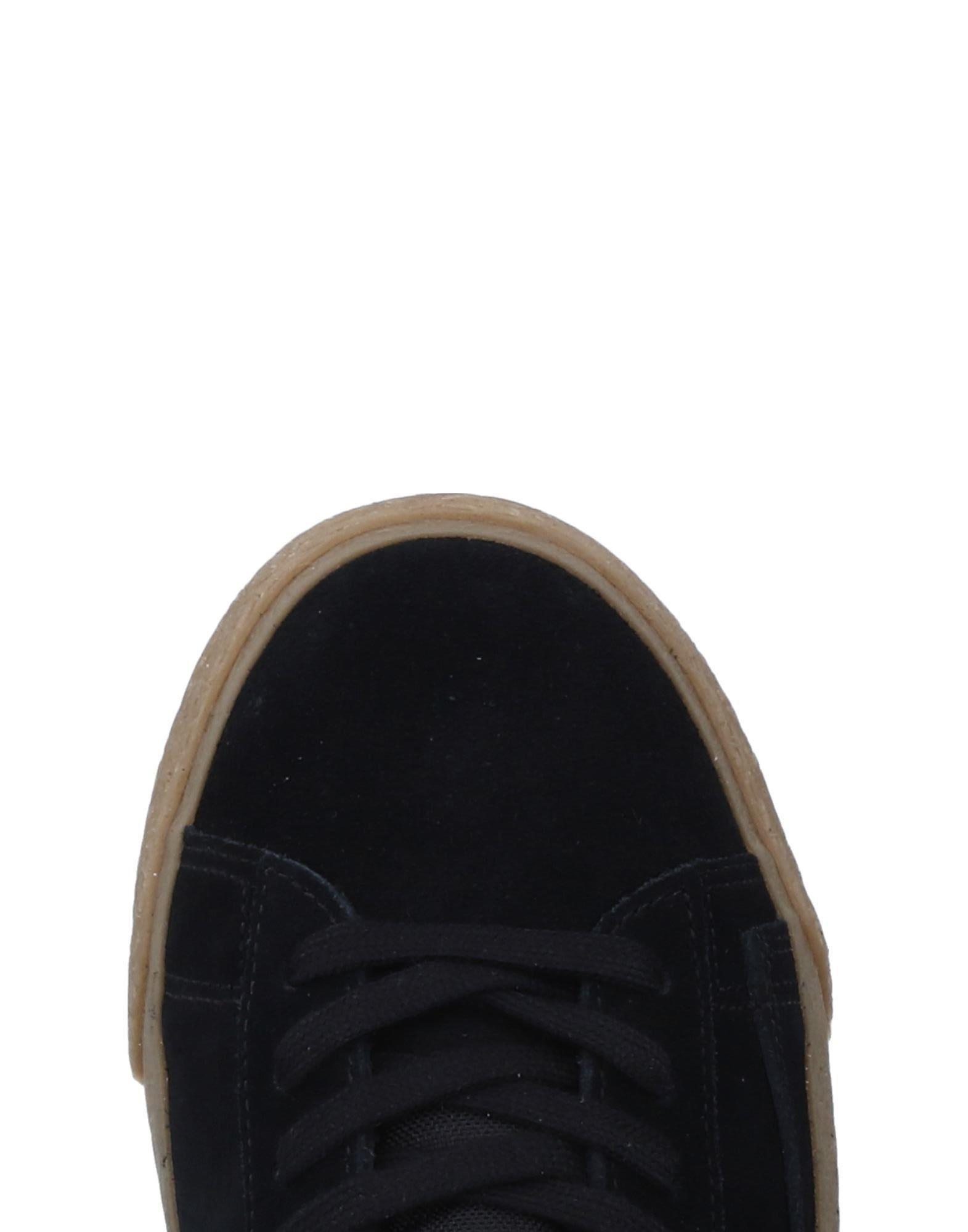 Sneakers 44635181UF Nike Uomo - 44635181UF Sneakers elegante 98fe5f