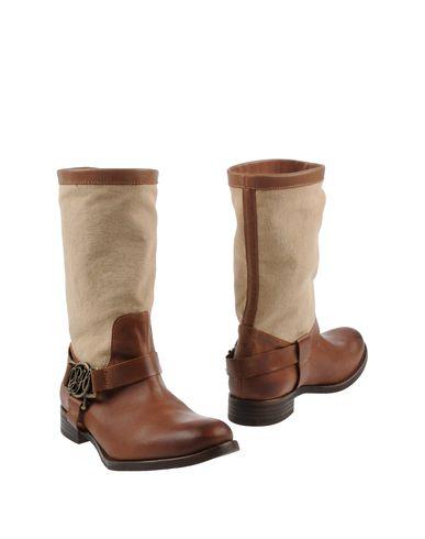PEDRO DEL HIERRO - Ankle boot