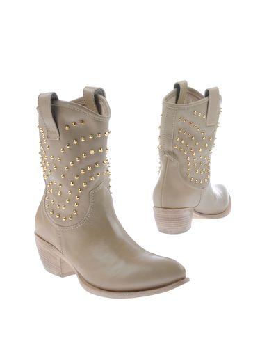 EMANUELA PASSERI - Ankle boot