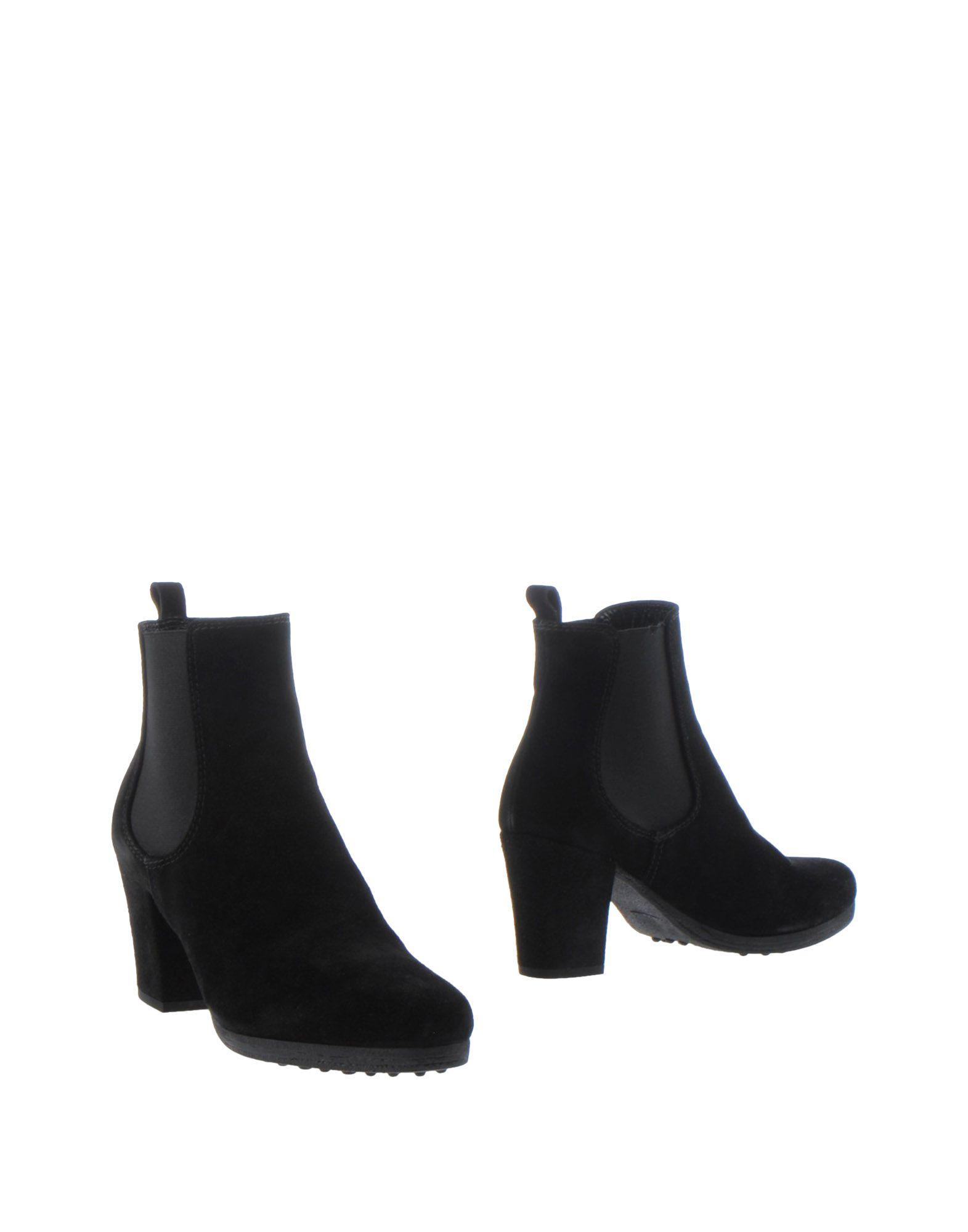 Maria Cristina Stiefelette aussehende Damen  44643338PNGut aussehende Stiefelette strapazierfähige Schuhe 085098