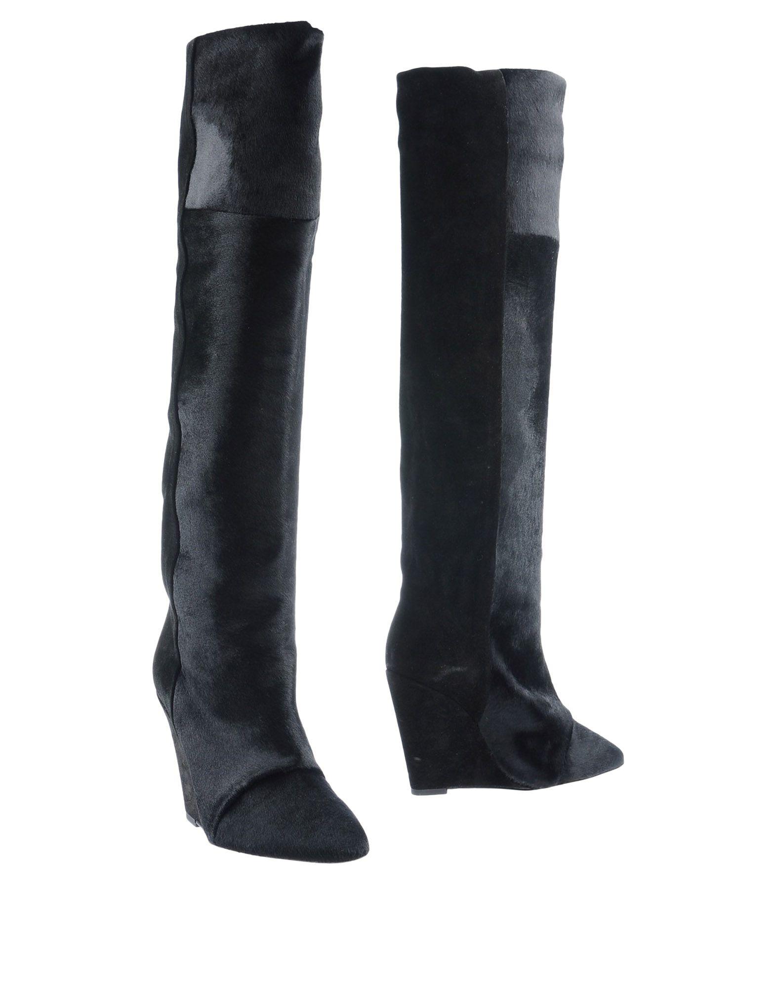 Isabel Marant Stiefel gut Damen 44648886RFGünstige gut Stiefel aussehende Schuhe a0ed07