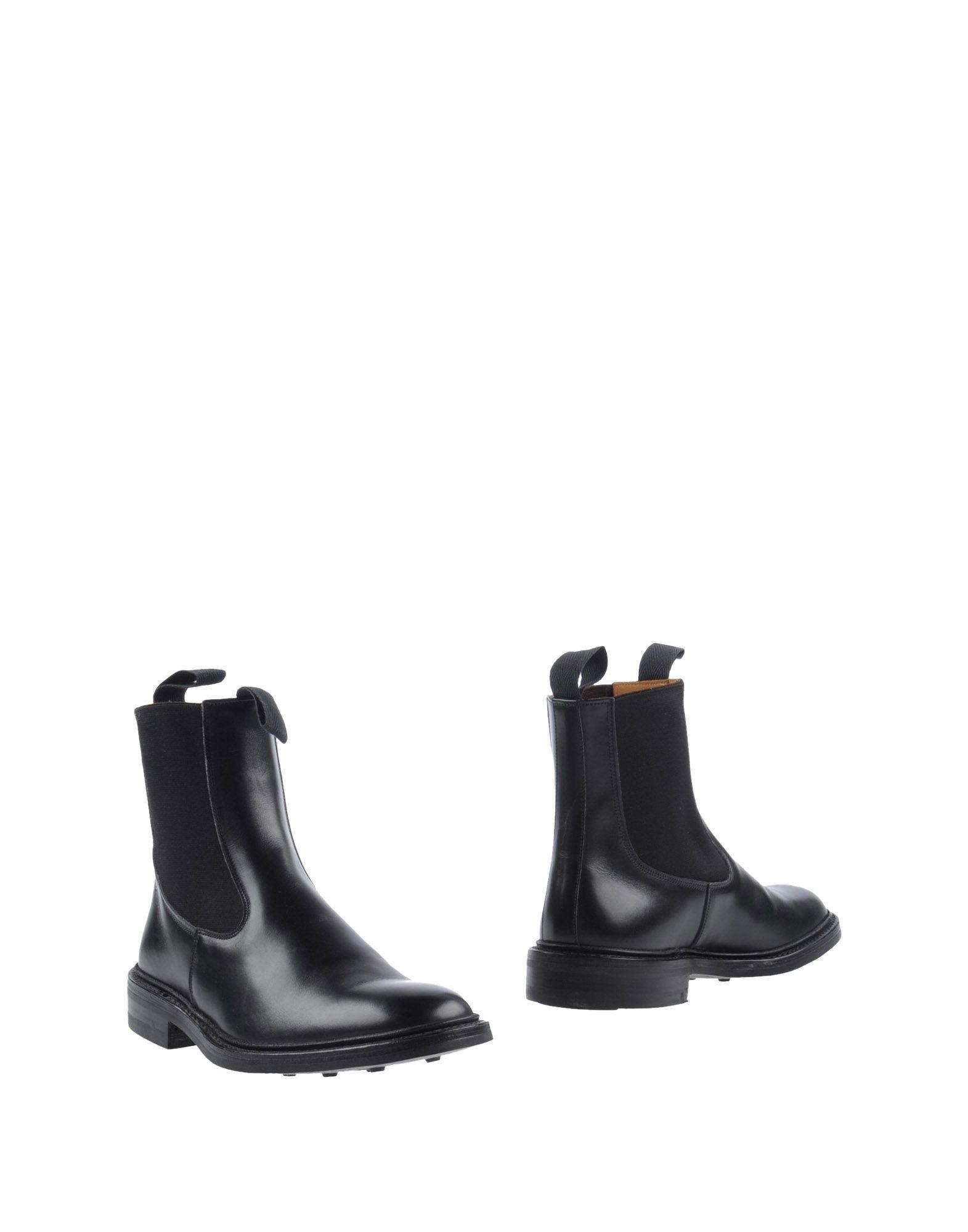 Tricker's Stiefelette Herren  44649649PF Gute Qualität beliebte Schuhe