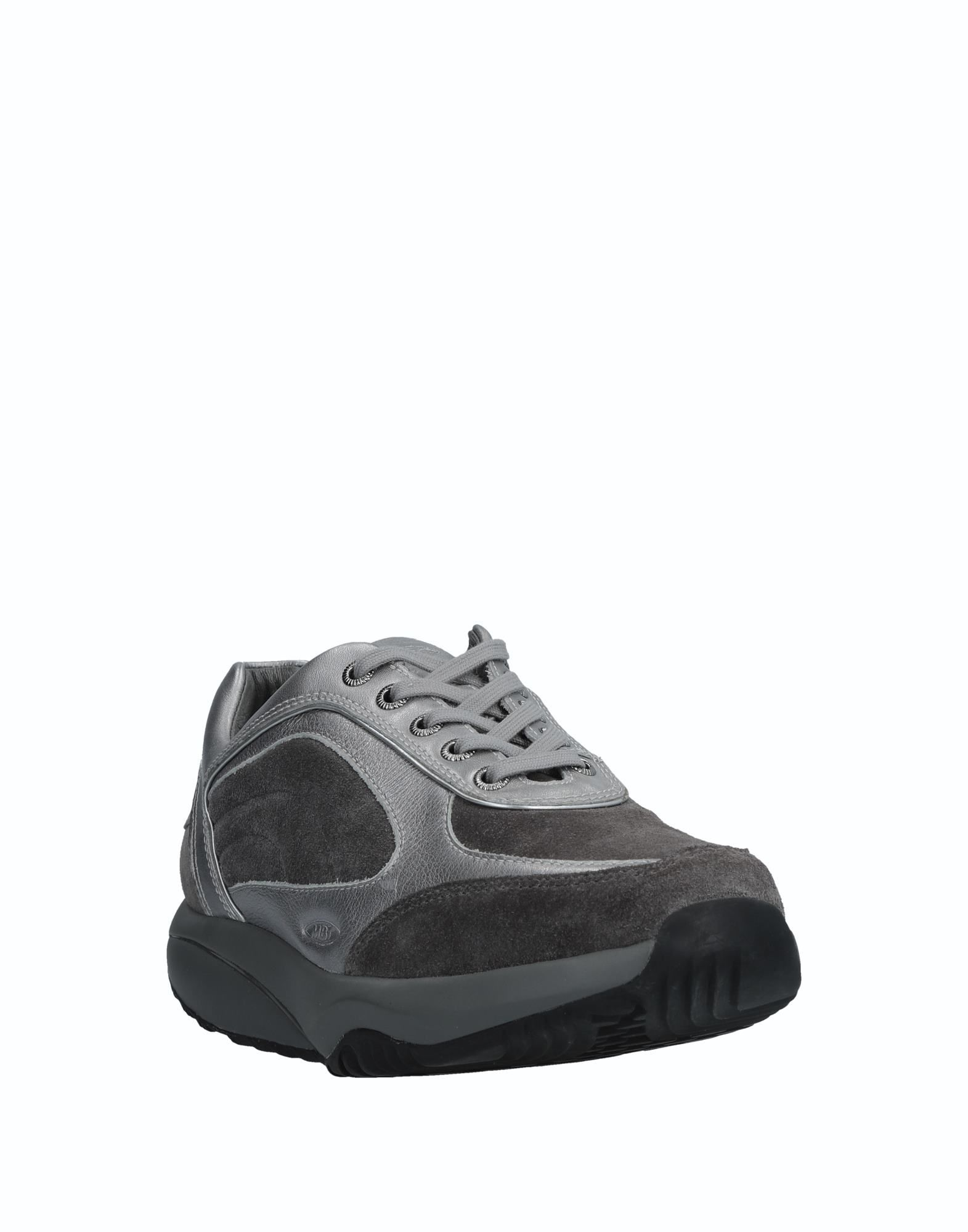 Moda Sneakers Mbt Donna - 44649899VF