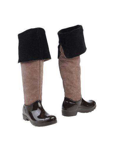 Los últimos zapatos de hombre Bota y mujer Bota hombre Tosca Blu Mujer - Botas Tosca Blu - 44650082CA Avellana d7ffae