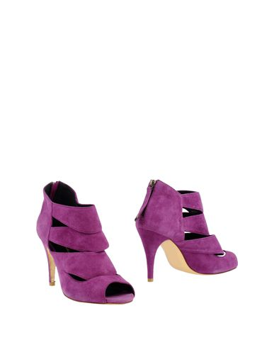 GASPARD YURKIEVICH - Ankle boot