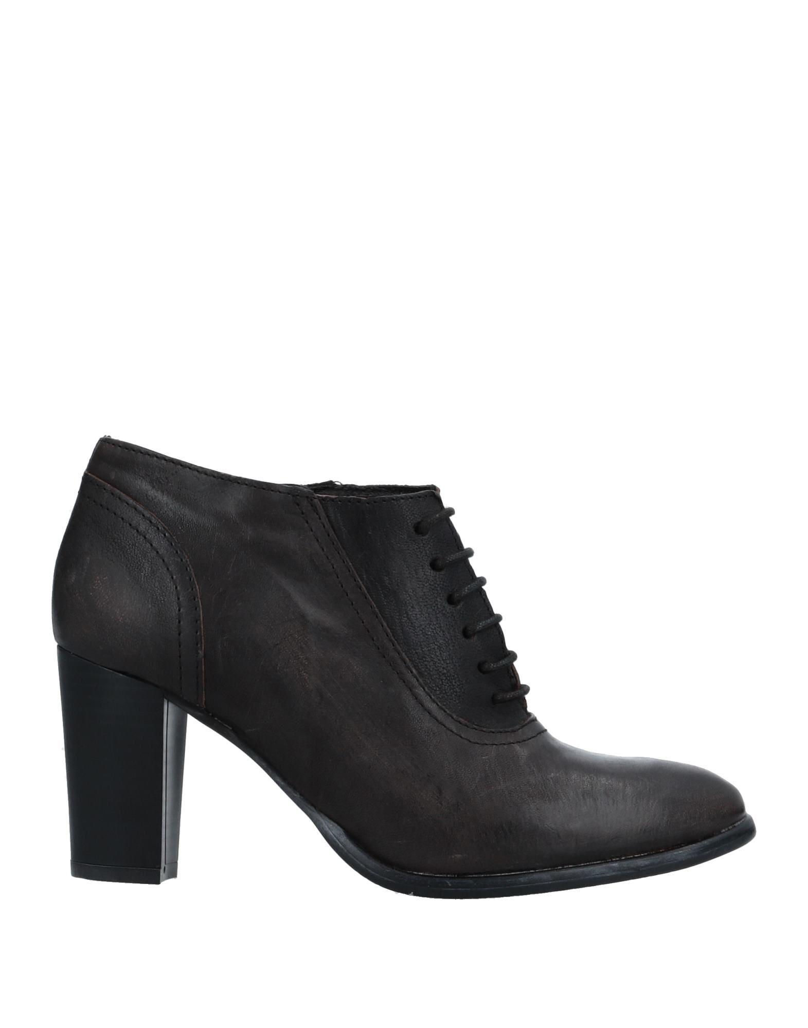 Damen Otö Stiefelette Damen   44660511QB Heiße Schuhe 32ad95