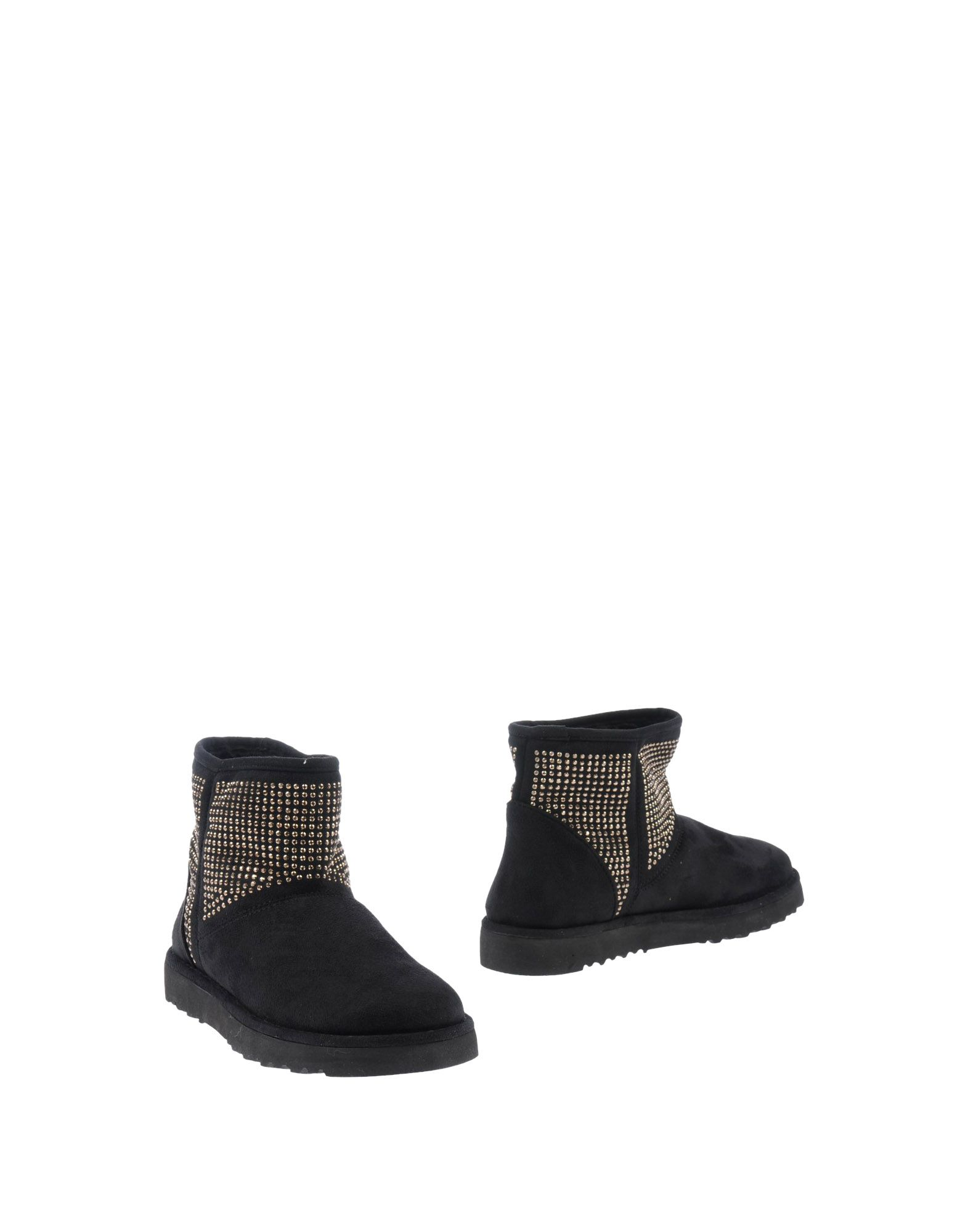Cafènoir Stiefelette Damen  44660536VG Gute Qualität beliebte Schuhe