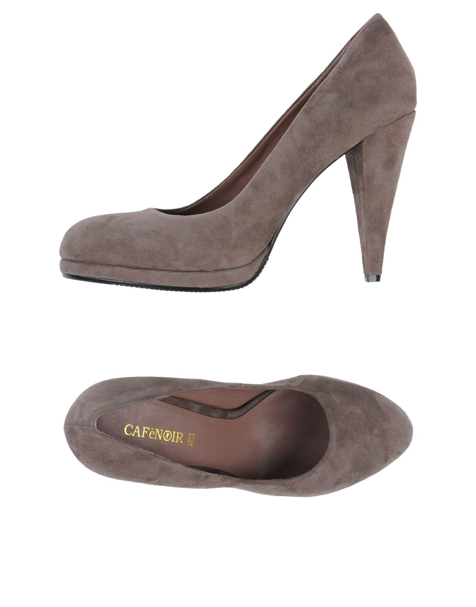 Cafènoir Pumps Damen  44661064JR Gute Qualität beliebte Schuhe