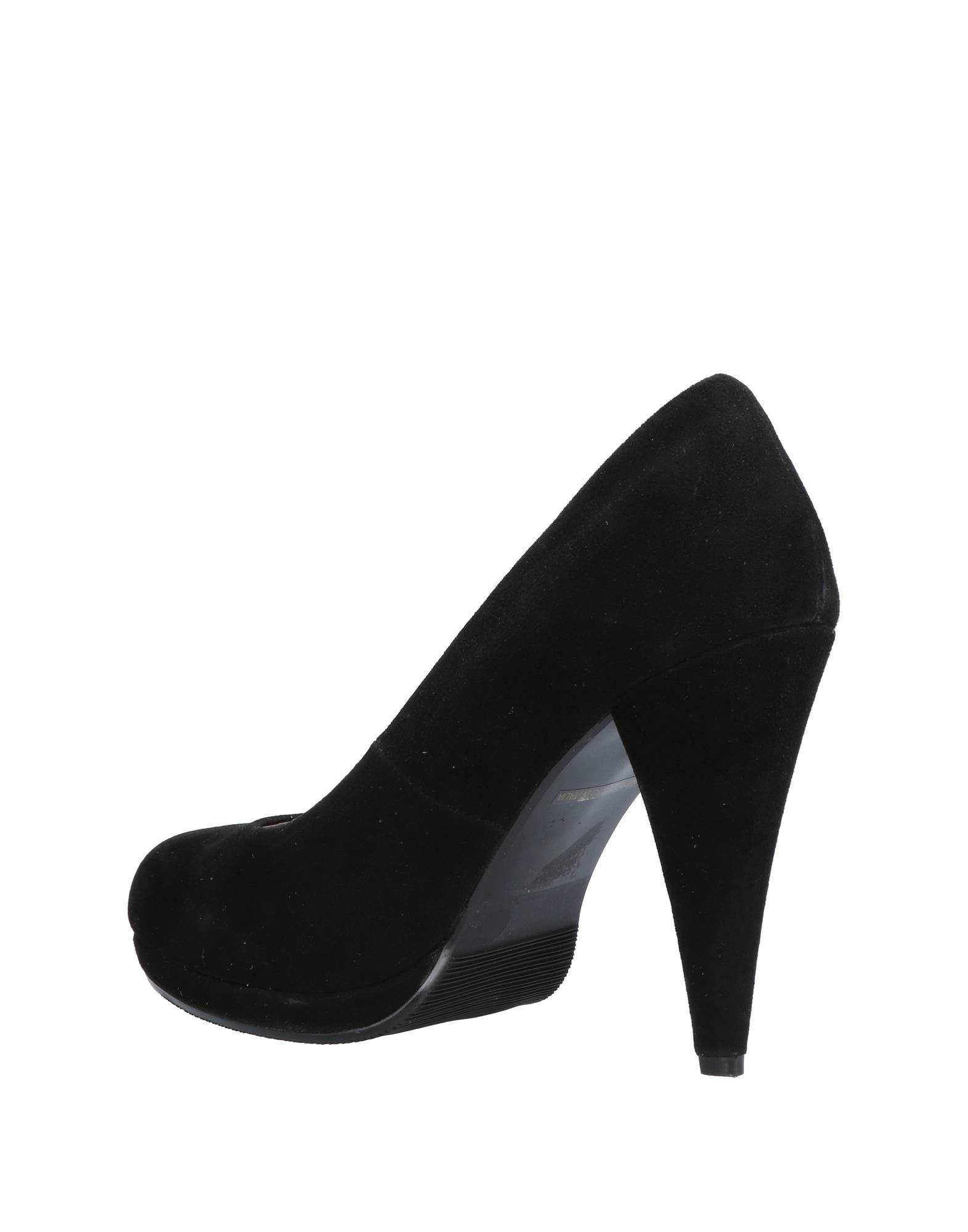 Cafènoir Pumps Damen Qualität  44661064VW Gute Qualität Damen beliebte Schuhe f8fd43