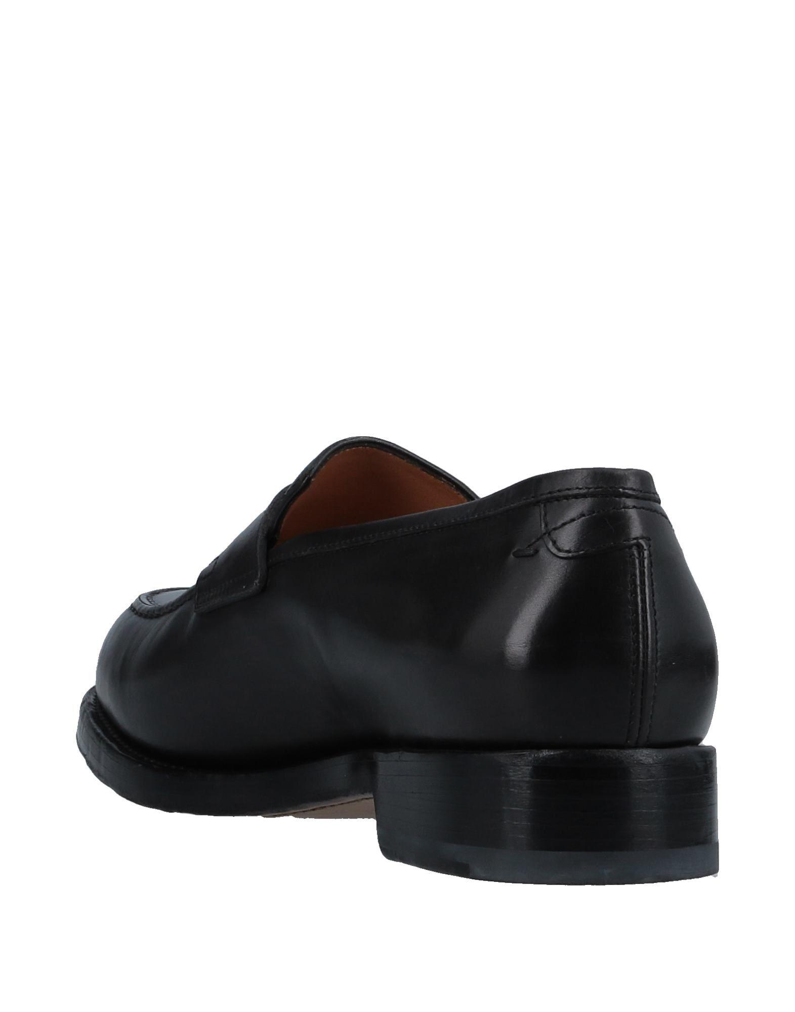 Santoni Mokassins Herren  44662587UN Gute Qualität beliebte Schuhe