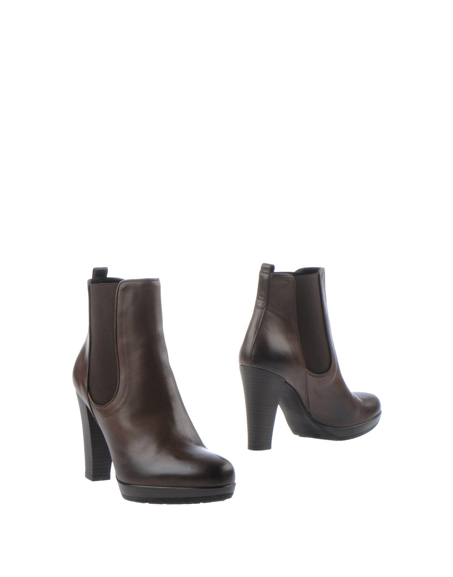 Maria Cristina Stiefelette Damen  44664273POGut aussehende strapazierfähige Schuhe