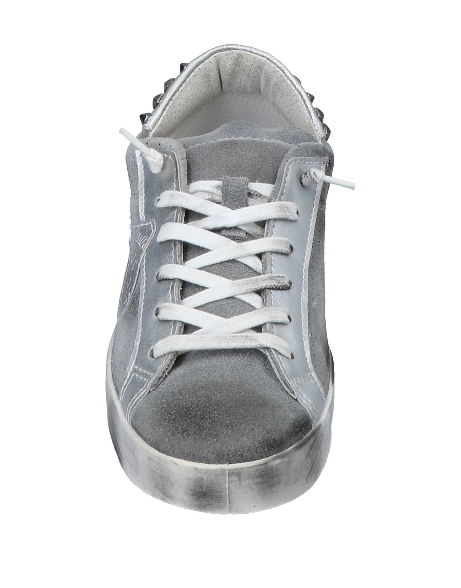 Gut um billige Schuhe zu tragenBeverly Damen Hills Polo Club Sneakers Damen tragenBeverly  44665679RL 18f66f
