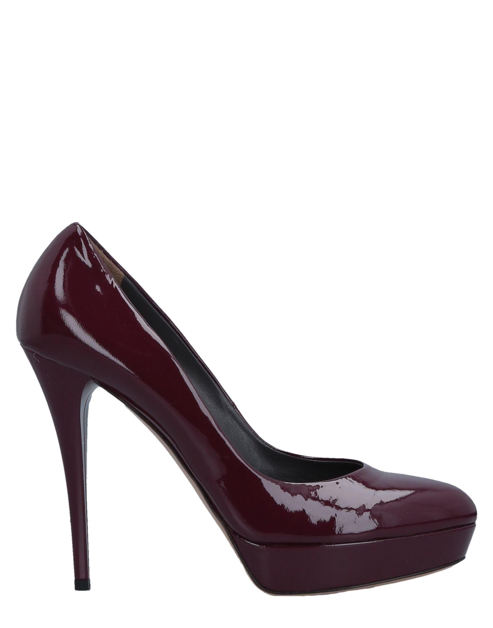 Ninalilou Pumps Damen  44670904QSGut aussehende strapazierfähige Schuhe