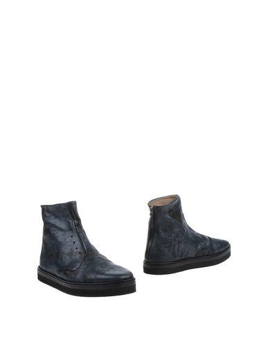 0fdc2dea315 MARSÈLL Boots - Footwear   YOOX.COM