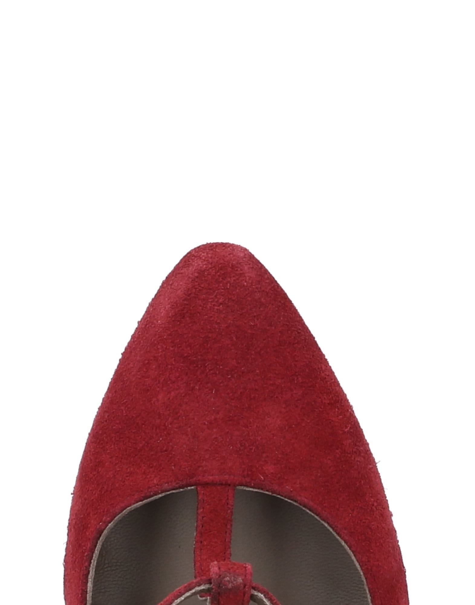 Stilvolle N. billige Schuhe Annarita N. Stilvolle Pumps Damen  44673538HD a77638