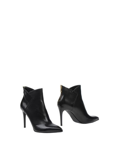 EVADO - Ankle boot