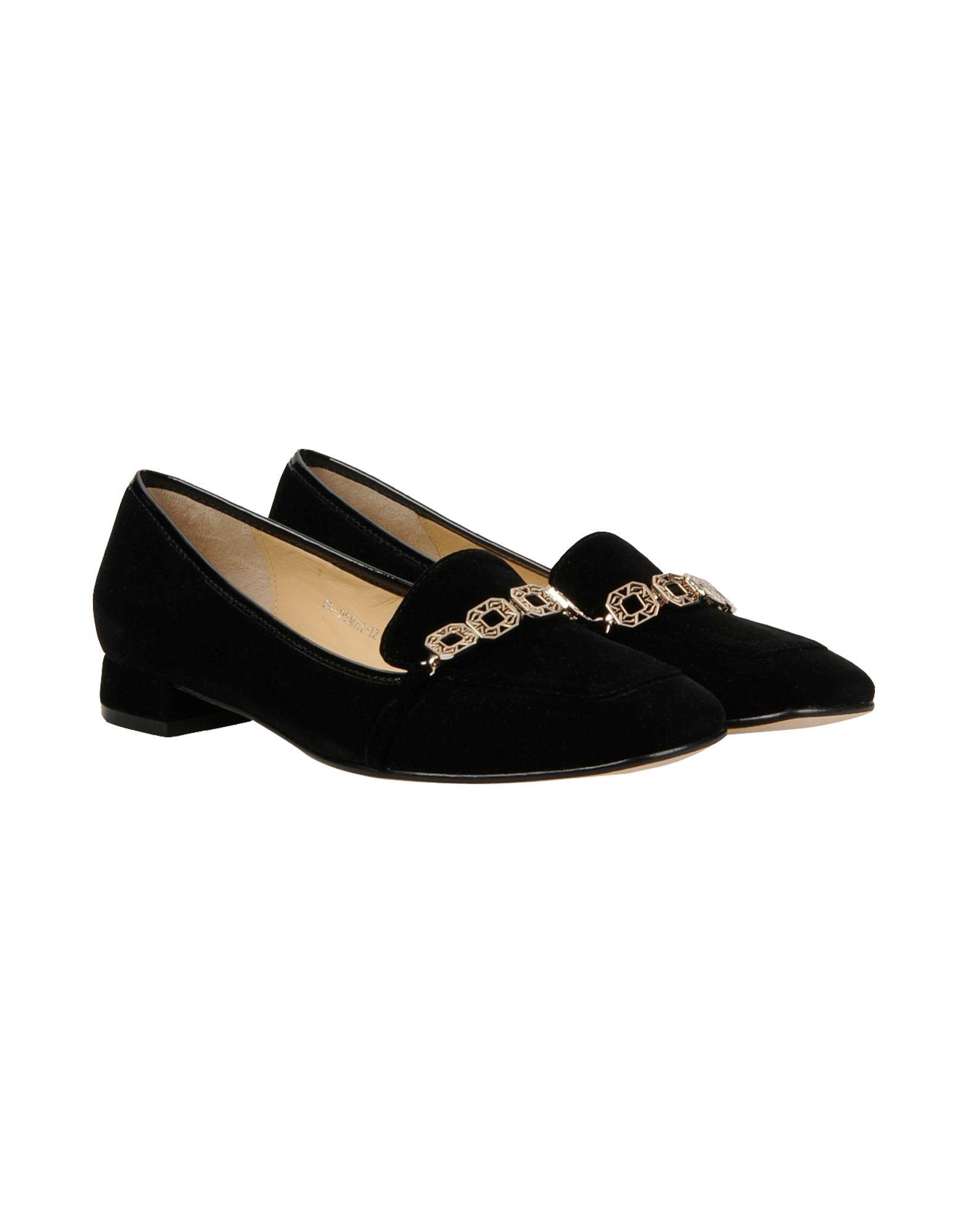 Carlo Pazolini Mokassins Qualität Damen  44686831VX Gute Qualität Mokassins beliebte Schuhe 62ae11