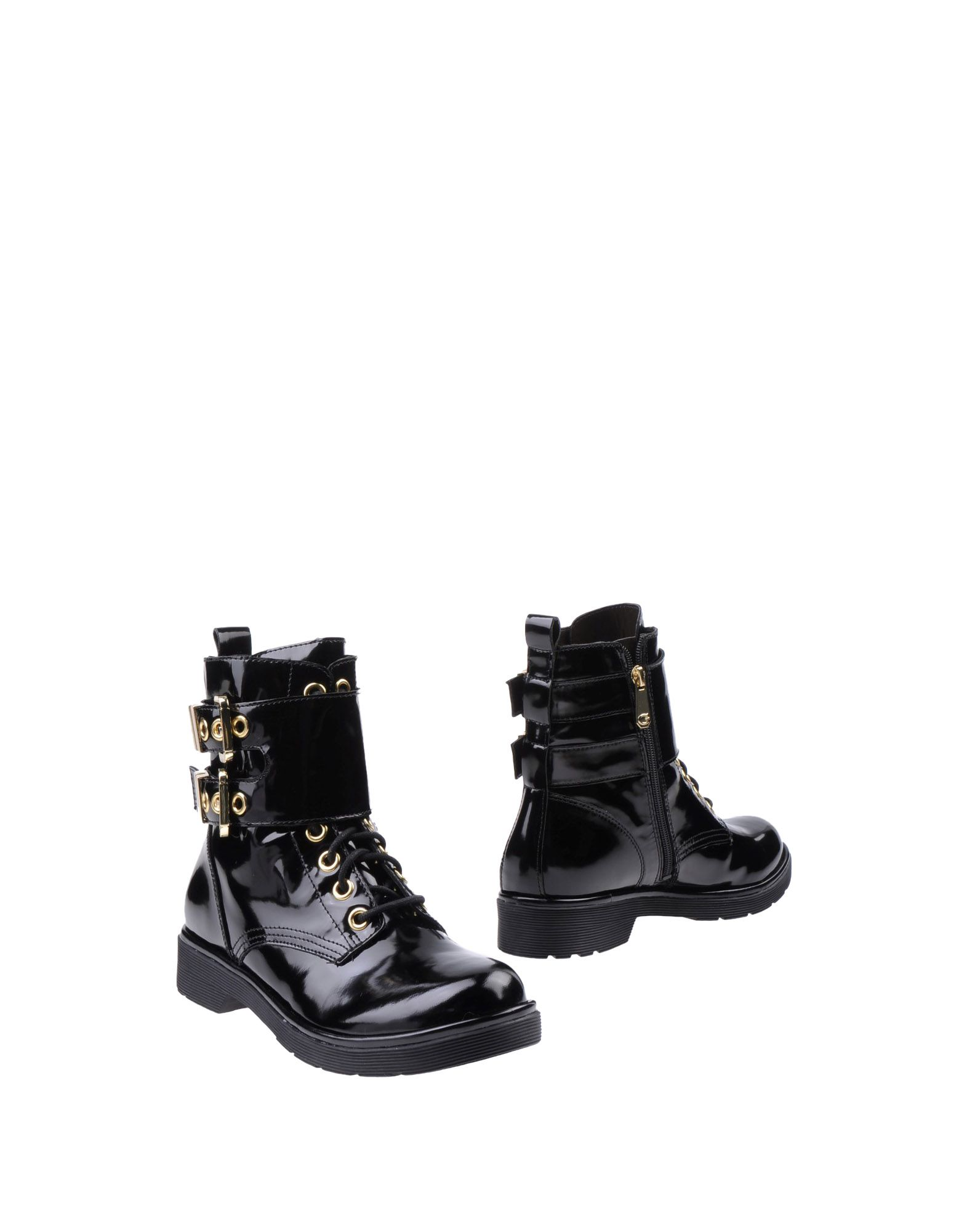 Sneakers Buscemi Uomo - 11425635NJ Scarpe economiche e buone