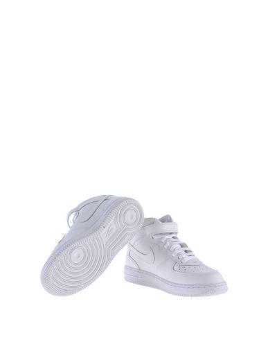Nike Joggesko kjøpe billig footlocker billige salg avtaler rekkefølge utmerket billig pris billig pris pre-ordre Xz6nf6