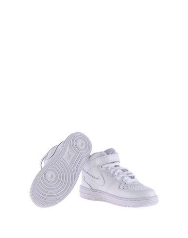 Rabatt Beste Geschäft Zu Bekommen Günstig Kaufen Footlocker NIKE Sneakers Rabatt Zahlen Mit Paypal Rabatt Modische Online-Shopping Zum Verkauf f2aT7icA8