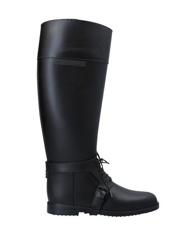 Givenchy Boots - Women Givenchy Boots online on YOOX Netherlands ... 29540690330b