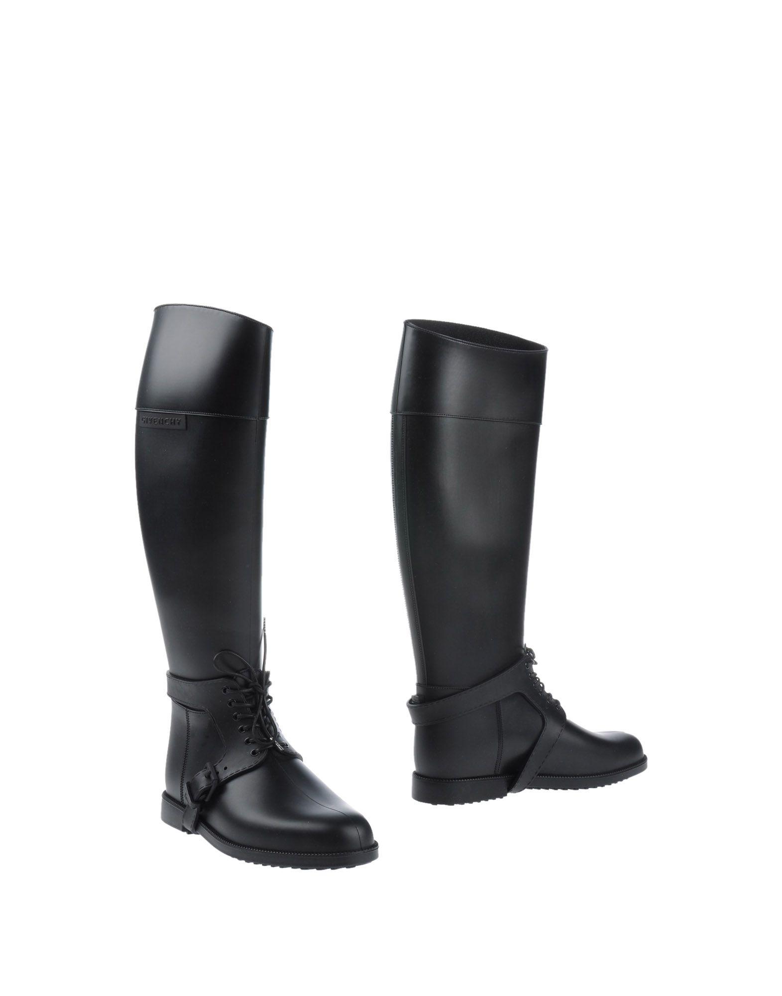 Scarpe economiche e resistenti Stivali Givenchy Donna - 44694213VN