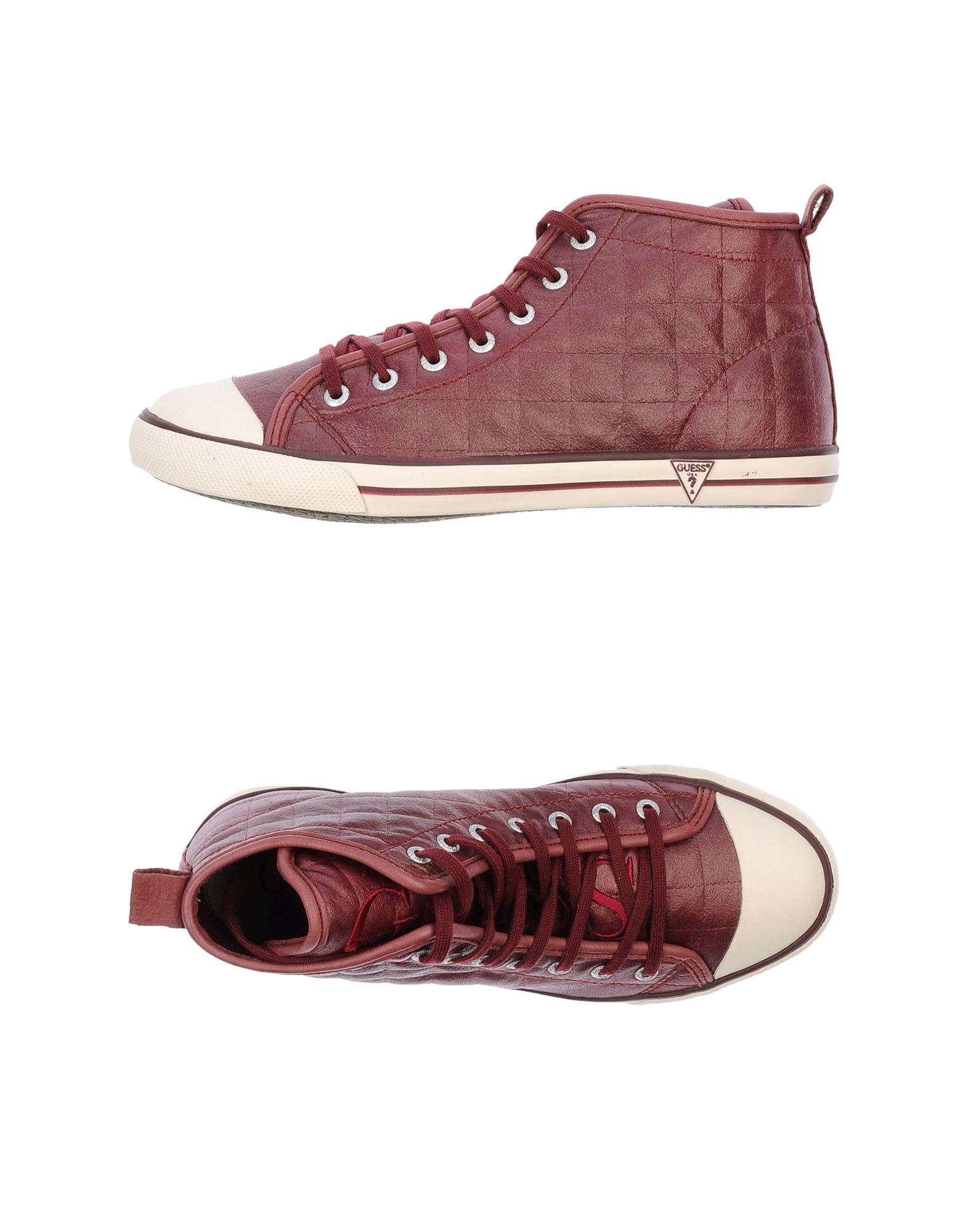 Guess Sneakers Damen  44699698HA Gute Qualität beliebte Schuhe