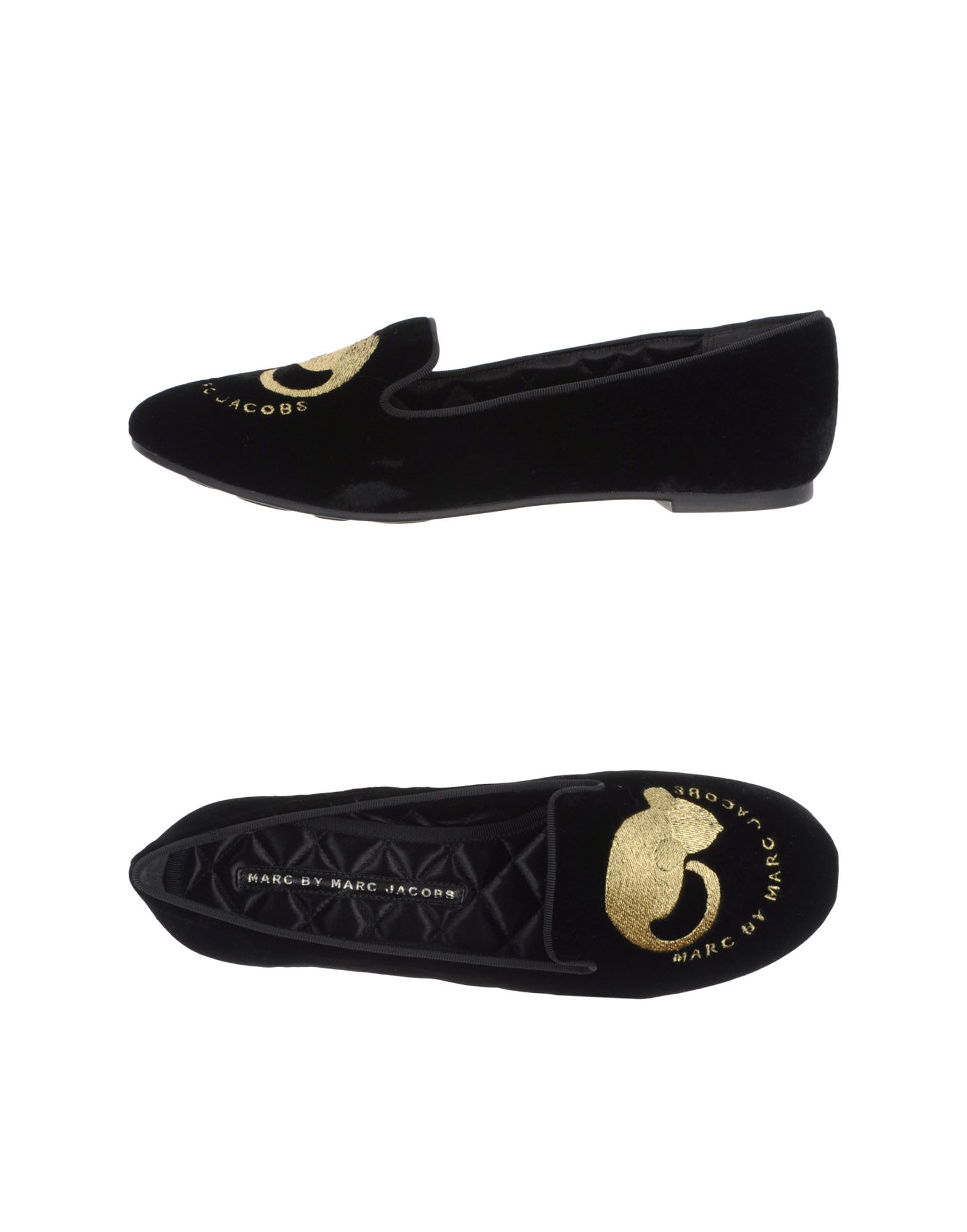 Mocassino Marc By Marc Jacobs Donna - Acquista online su