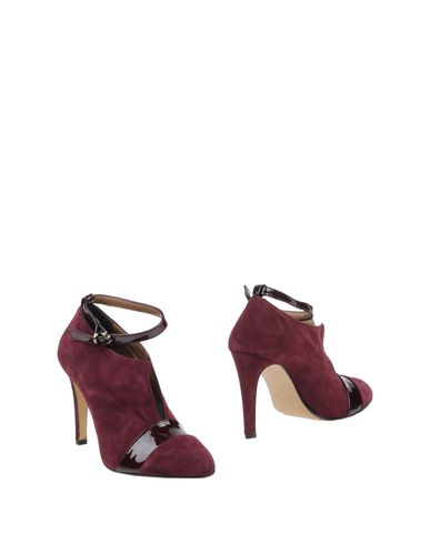 LE PEPITE - Ankle boot